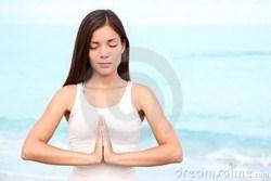 Frases de meditación: Conoce las mejores frases de meditación