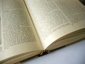 Libros sobre finanzas