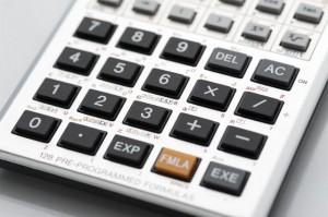 Software finanzas