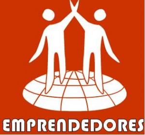 emprendedores de Alicante