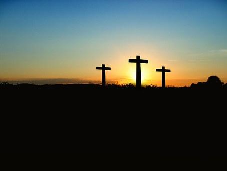 Oración de cada día para Dios
